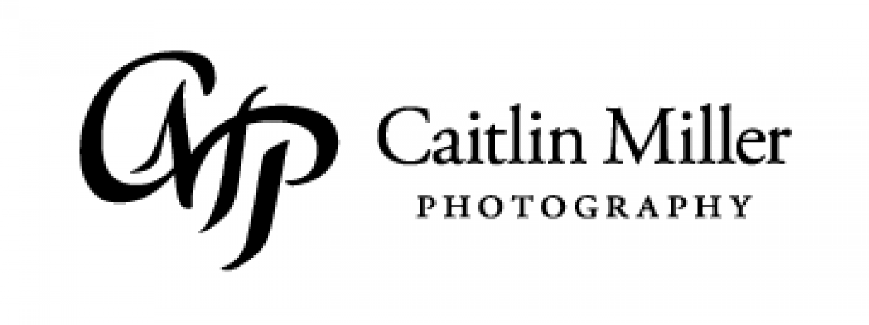 Caitlin Miller Photography | Stamford, CT Lake George, NY
