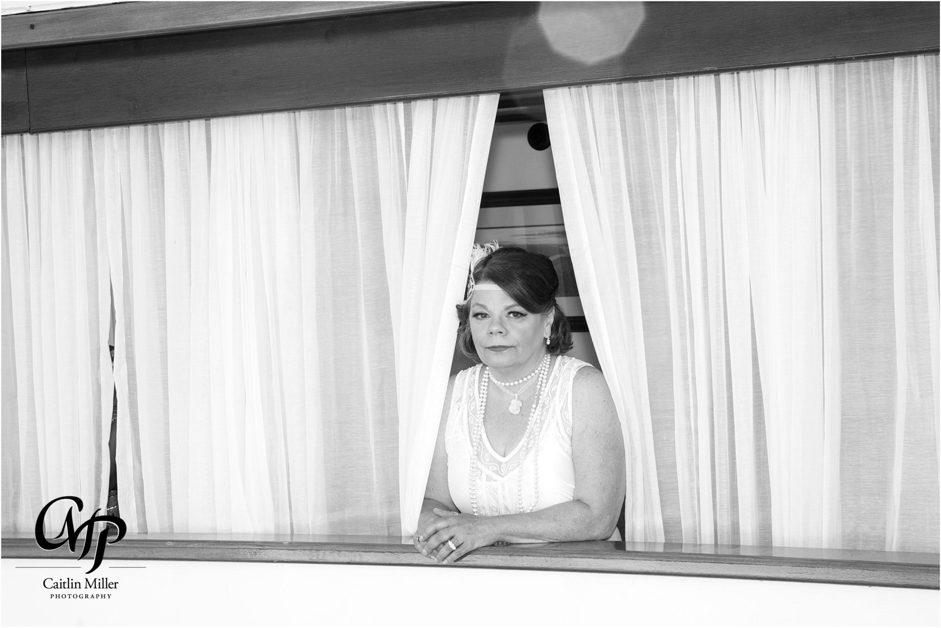 bombard-11.jpg from Jan and Robert's vow renewal on shoreline Cruise's Adirondac Boat on Lake George, NY by Saratoga Wedding Photographer Caitlin Miller Photography. Lake George Wedding Photographer. Stamford wedding photographer. Albany wedding photographer. Shoreline Cruises Wedding Photographer. Saratoga Wedding Photographer