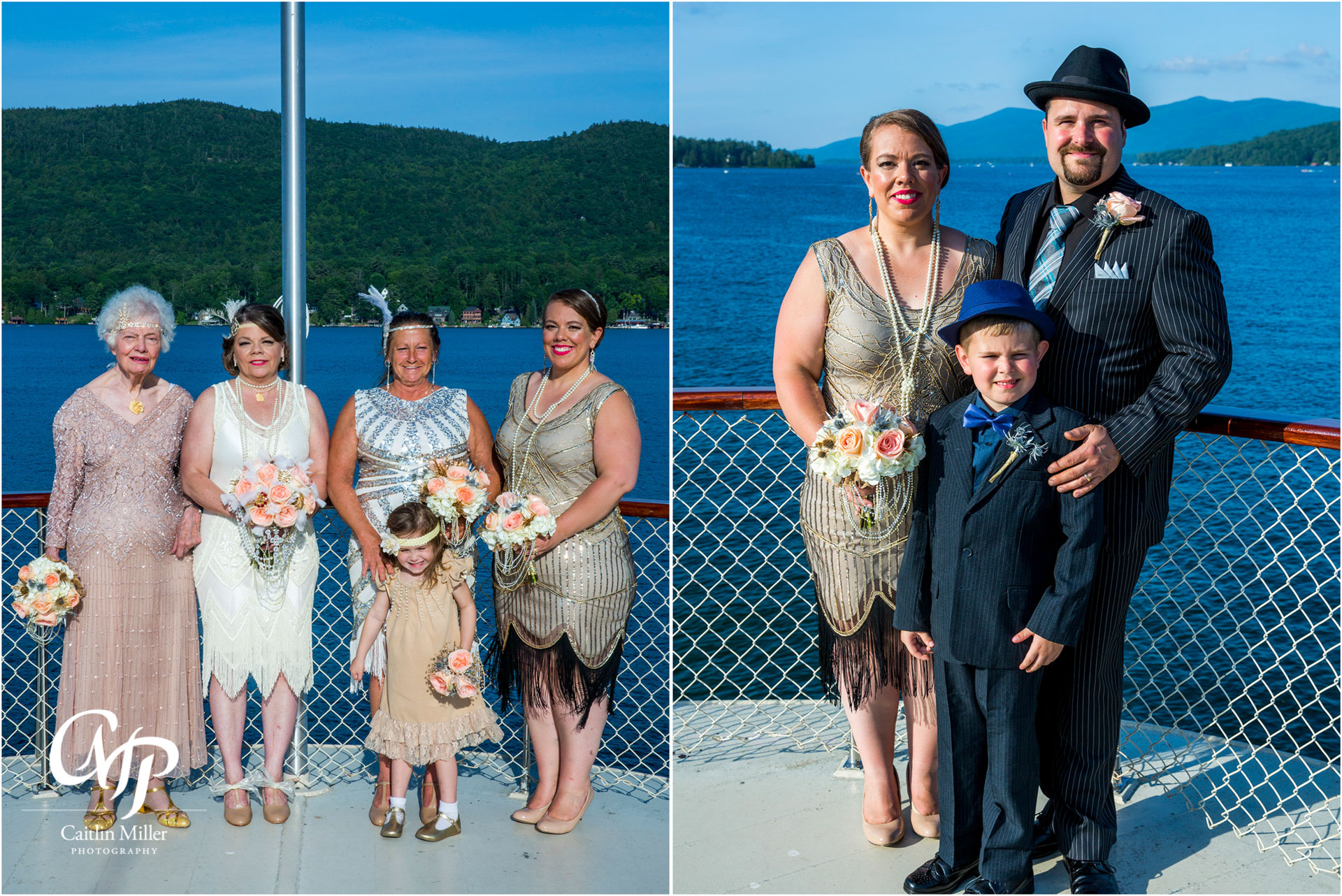 bombard-19.jpg from Jan and Robert's vow renewal on shoreline Cruise's Adirondac Boat on Lake George, NY by Saratoga Wedding Photographer Caitlin Miller Photography. Lake George Wedding Photographer. Stamford wedding photographer. Albany wedding photographer. Shoreline Cruises Wedding Photographer. Saratoga Wedding Photographer
