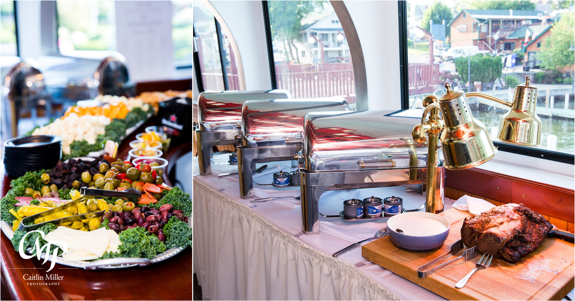 bombard-22.jpg from Jan and Robert's vow renewal on shoreline Cruise's Adirondac Boat on Lake George, NY by Saratoga Wedding Photographer Caitlin Miller Photography. Lake George Wedding Photographer. Stamford wedding photographer. Albany wedding photographer. Shoreline Cruises Wedding Photographer. Saratoga Wedding Photographer