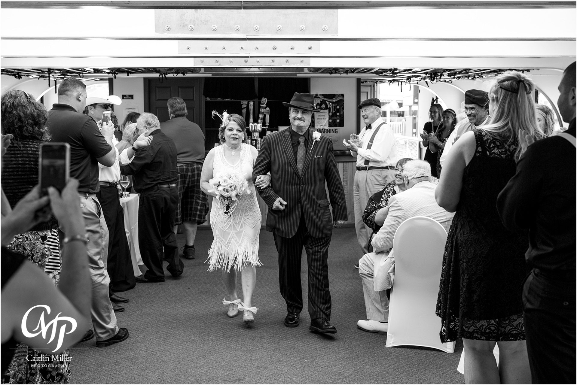 bombard-24.jpg from Jan and Robert's vow renewal on shoreline Cruise's Adirondac Boat on Lake George, NY by Saratoga Wedding Photographer Caitlin Miller Photography. Lake George Wedding Photographer. Stamford wedding photographer. Albany wedding photographer. Shoreline Cruises Wedding Photographer. Saratoga Wedding Photographer