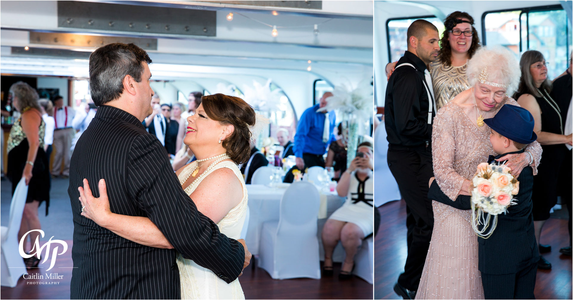 bombard-25.jpg from Jan and Robert's vow renewal on shoreline Cruise's Adirondac Boat on Lake George, NY by Saratoga Wedding Photographer Caitlin Miller Photography. Lake George Wedding Photographer. Stamford wedding photographer. Albany wedding photographer. Shoreline Cruises Wedding Photographer. Saratoga Wedding Photographer