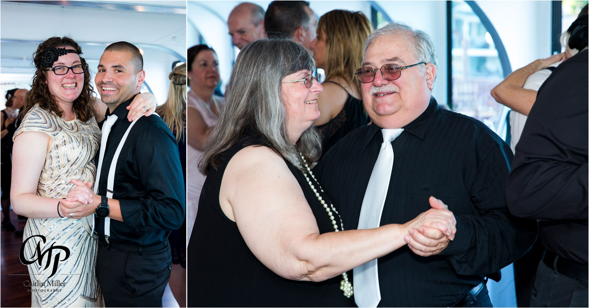 bombard-26.jpg from Jan and Robert's vow renewal on shoreline Cruise's Adirondac Boat on Lake George, NY by Saratoga Wedding Photographer Caitlin Miller Photography. Lake George Wedding Photographer. Stamford wedding photographer. Albany wedding photographer. Shoreline Cruises Wedding Photographer. Saratoga Wedding Photographer