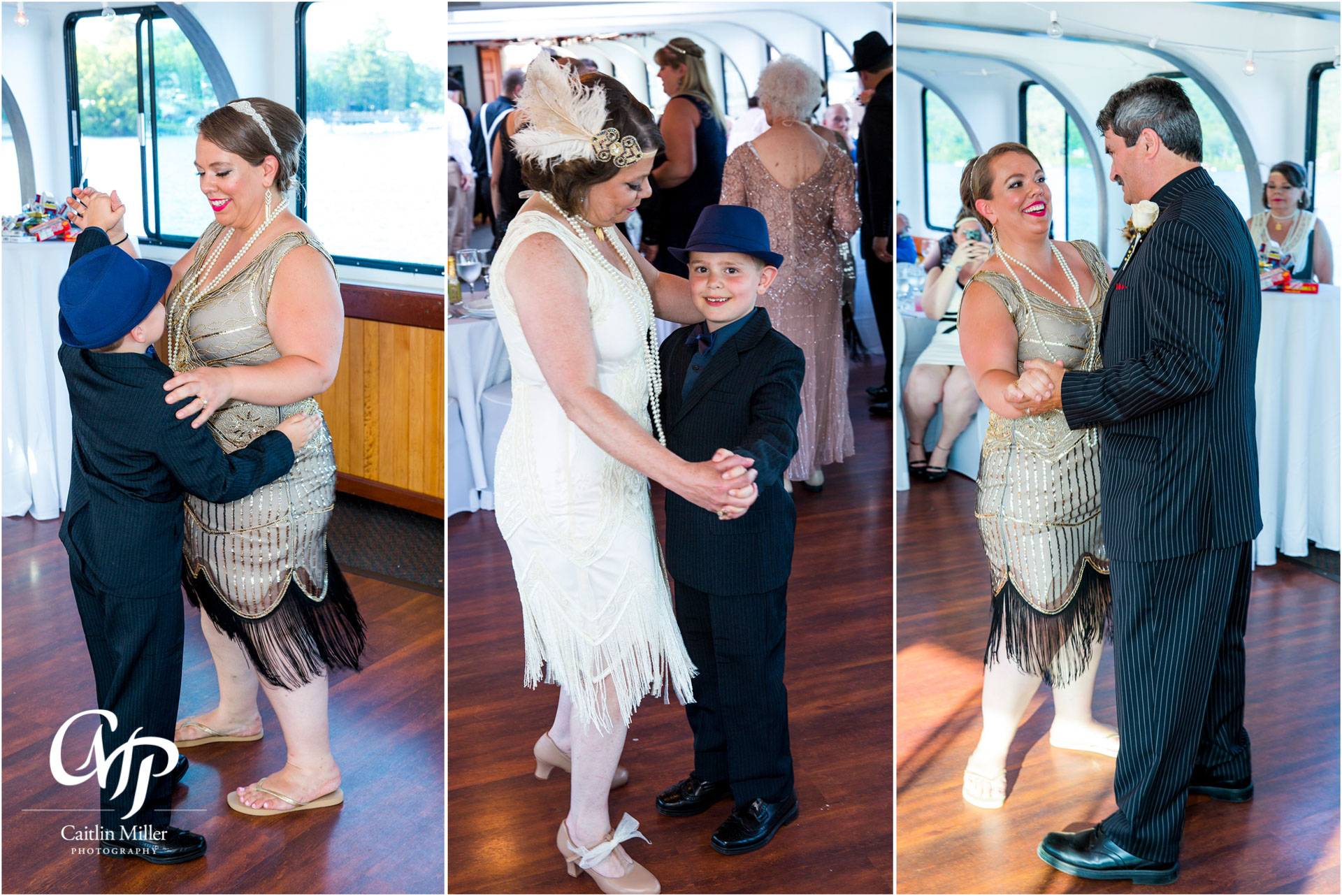 bombard-27.jpg from Jan and Robert's vow renewal on shoreline Cruise's Adirondac Boat on Lake George, NY by Saratoga Wedding Photographer Caitlin Miller Photography. Lake George Wedding Photographer. Stamford wedding photographer. Albany wedding photographer. Shoreline Cruises Wedding Photographer. Saratoga Wedding Photographer