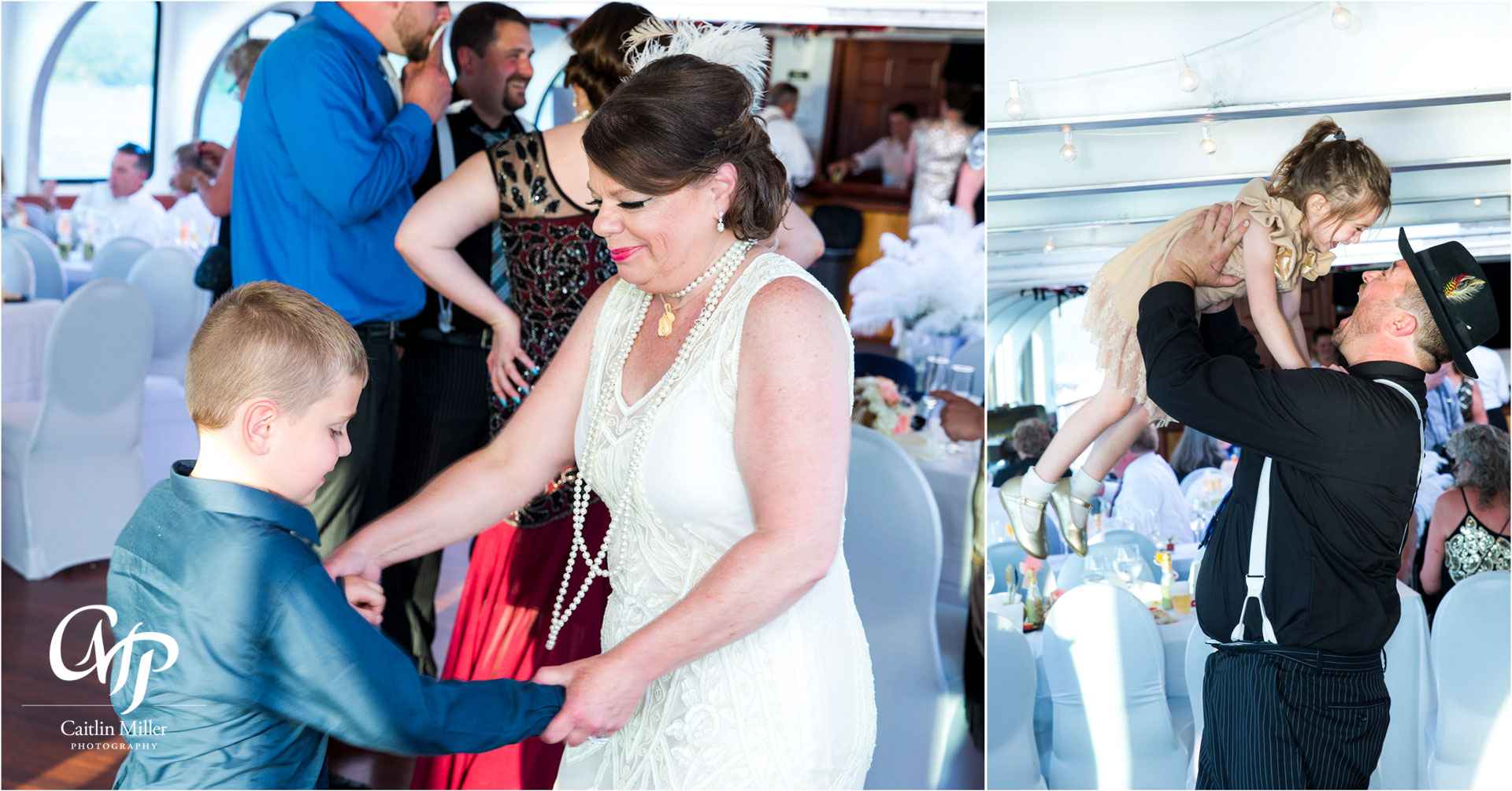 bombard-30.jpg from Jan and Robert's vow renewal on shoreline Cruise's Adirondac Boat on Lake George, NY by Saratoga Wedding Photographer Caitlin Miller Photography. Lake George Wedding Photographer. Stamford wedding photographer. Albany wedding photographer. Shoreline Cruises Wedding Photographer. Saratoga Wedding Photographer