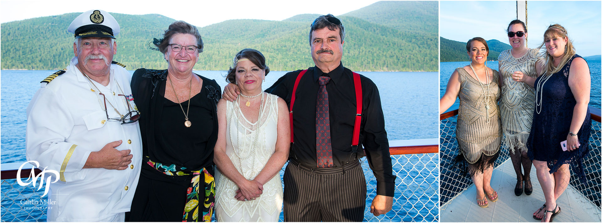 bombard-31.jpg from Jan and Robert's vow renewal on shoreline Cruise's Adirondac Boat on Lake George, NY by Saratoga Wedding Photographer Caitlin Miller Photography. Lake George Wedding Photographer. Stamford wedding photographer. Albany wedding photographer. Shoreline Cruises Wedding Photographer. Saratoga Wedding Photographer