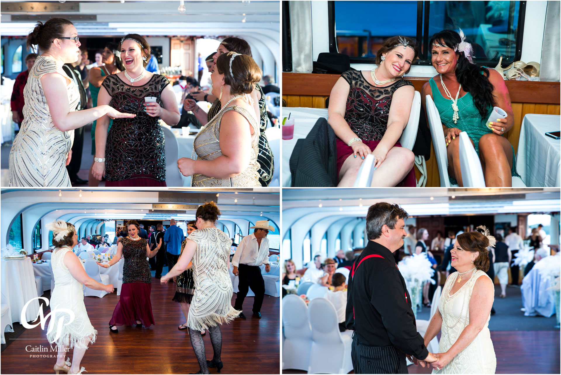 bombard-32.jpg from Jan and Robert's vow renewal on shoreline Cruise's Adirondac Boat on Lake George, NY by Saratoga Wedding Photographer Caitlin Miller Photography. Lake George Wedding Photographer. Stamford wedding photographer. Albany wedding photographer. Shoreline Cruises Wedding Photographer. Saratoga Wedding Photographer
