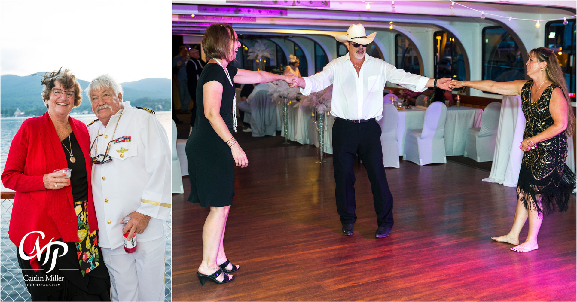 bombard-33.jpg from Jan and Robert's vow renewal on shoreline Cruise's Adirondac Boat on Lake George, NY by Saratoga Wedding Photographer Caitlin Miller Photography. Lake George Wedding Photographer. Stamford wedding photographer. Albany wedding photographer. Shoreline Cruises Wedding Photographer. Saratoga Wedding Photographer