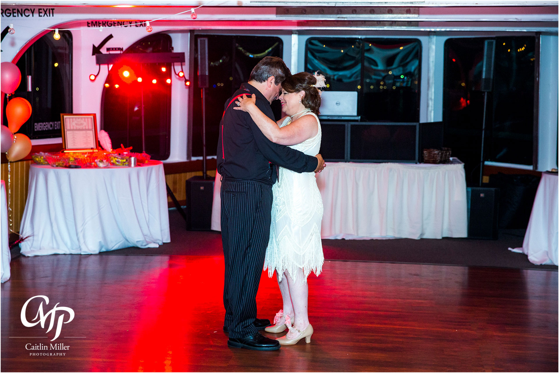 bombard-36.jpg from Jan and Robert's vow renewal on shoreline Cruise's Adirondac Boat on Lake George, NY by Saratoga Wedding Photographer Caitlin Miller Photography. Lake George Wedding Photographer. Stamford wedding photographer. Albany wedding photographer. Shoreline Cruises Wedding Photographer. Saratoga Wedding Photographer