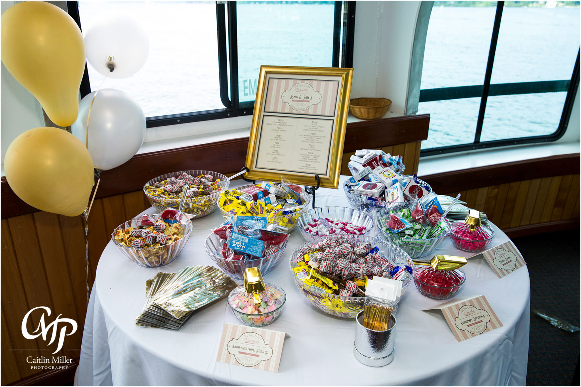 bombard-8.jpg from Jan and Robert's vow renewal on shoreline Cruise's Adirondac Boat on Lake George, NY by Saratoga Wedding Photographer Caitlin Miller Photography. Lake George Wedding Photographer. Stamford wedding photographer. Albany wedding photographer. Shoreline Cruises Wedding Photographer. Saratoga Wedding Photographer