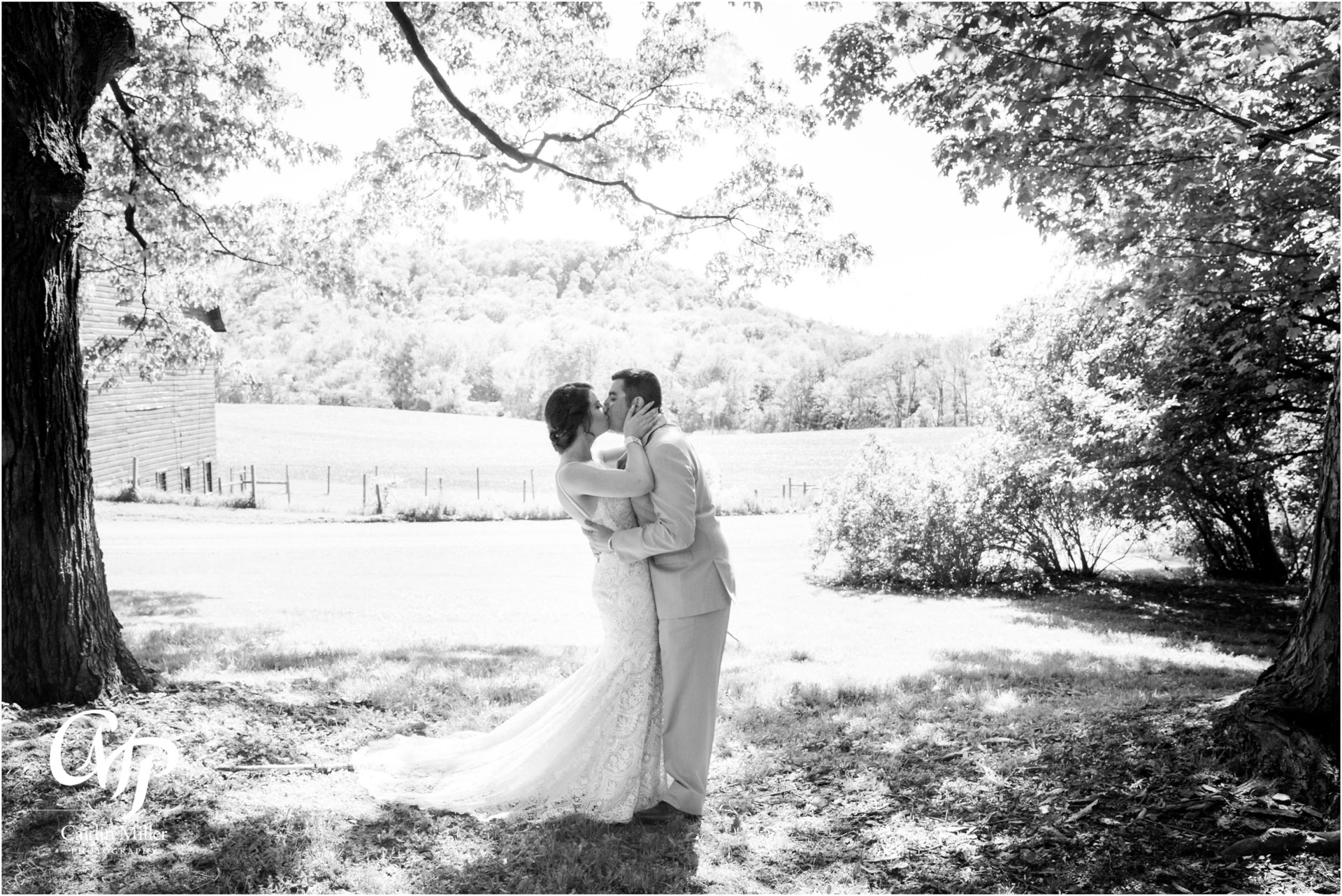 davidson-17.jpg from Kaitlyn and Ryan's wedding at the Davidson Family Farm in Greenwich, NY by Saratoga Wedding Photographer Caitlin Miller Photography. Lake George Wedding Photographer. Stamford wedding photographer. Albany wedding photographer. Greenwich Wedding Photographer. Saratoga Wedding Photographer