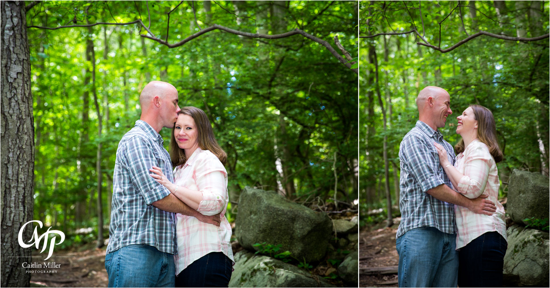 kitterman-1.jpg from Kyla and Bill's sweet summer engagement at Mianus River Park in Stamford CT by Saratoga Wedding Photographer Caitlin Miller Photography. Lake George Wedding Photographer. Stamford wedding photographer. Connecticut wedding photographer. Greenwich Wedding Photographer. Saratoga Wedding Photographer