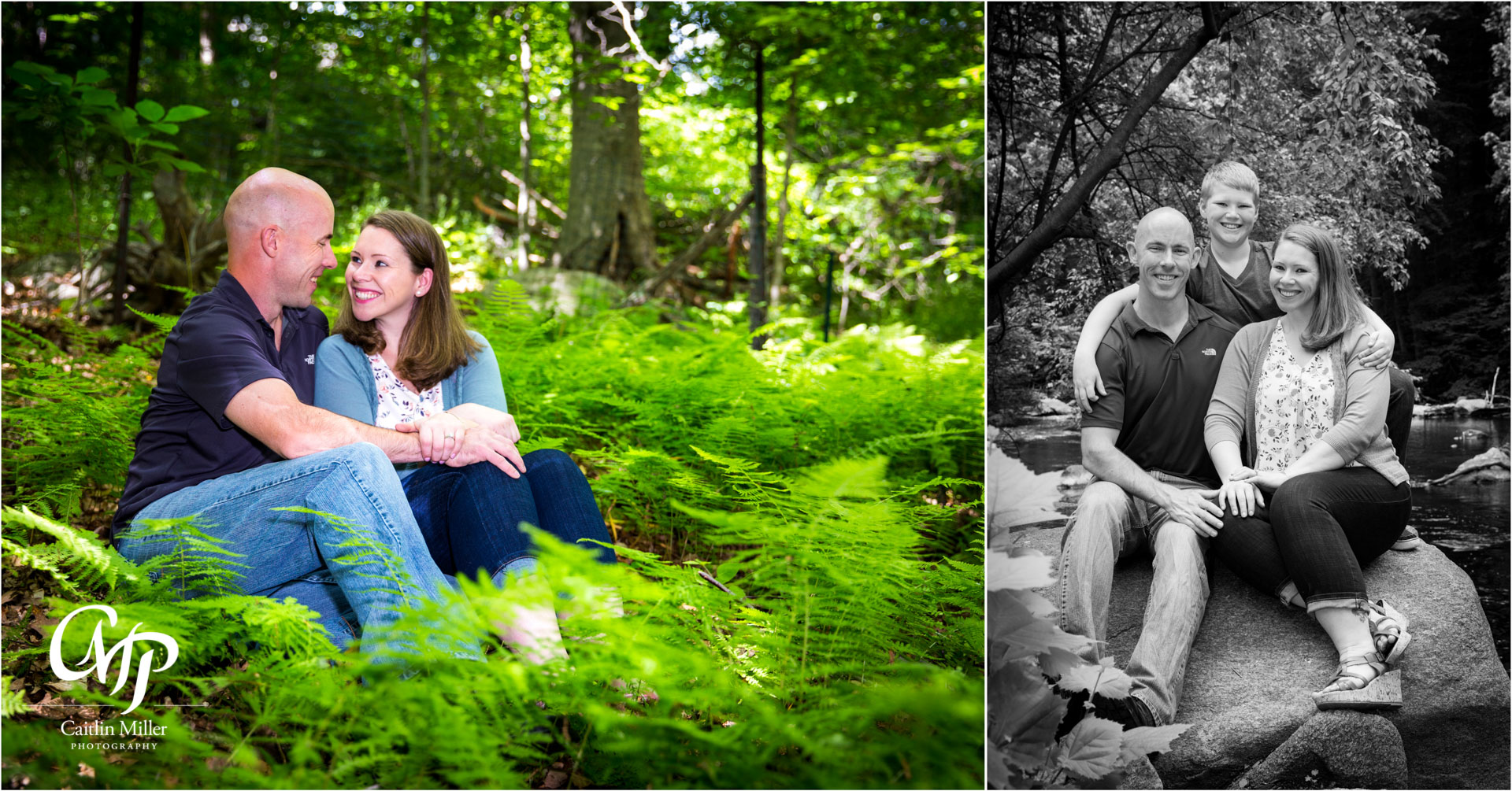 kitterman-3.jpg from Kyla and Bill's sweet summer engagement at Mianus River Park in Stamford CT by Saratoga Wedding Photographer Caitlin Miller Photography. Lake George Wedding Photographer. Stamford wedding photographer. Connecticut wedding photographer. Greenwich Wedding Photographer. Saratoga Wedding Photographer