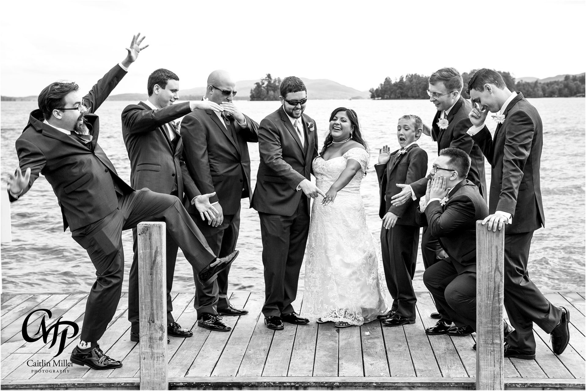 chromik-22.jpg from Juliana and Dan's Lake George wedding at the Sagamore Resort on Lake George, NY by Saratoga Wedding Photographer Caitlin Miller Photography. Lake George Wedding Photographer. Stamford wedding photographer. Albany wedding photographer. Greenwich Wedding Photographer. Saratoga Wedding Photographer