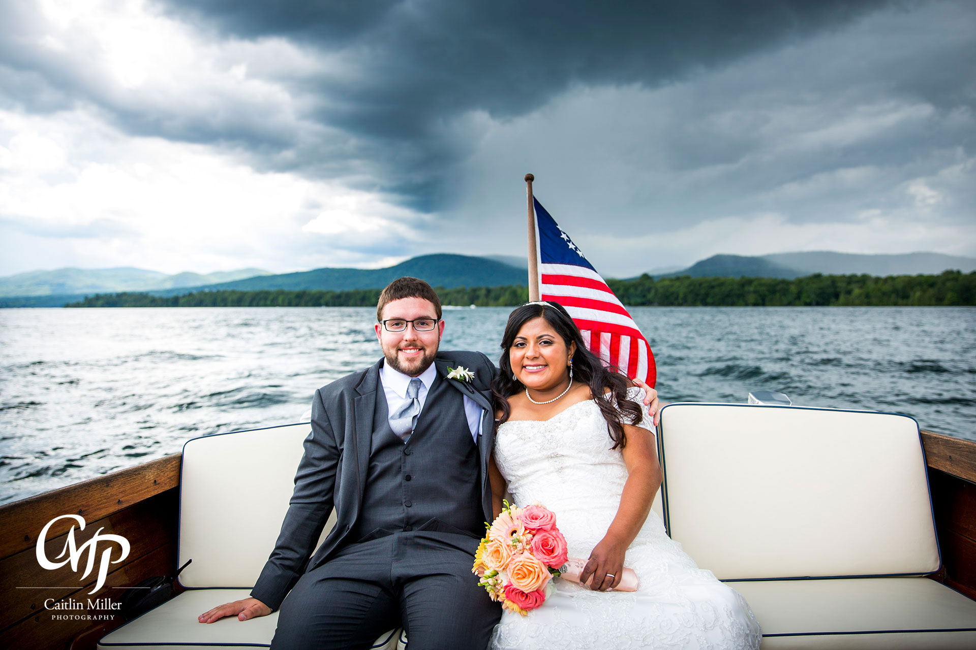 chromik-blogcover.jpg from Juliana and Dan's Lake George wedding at the Sagamore Resort on Lake George, NY by Saratoga Wedding Photographer Caitlin Miller Photography. Lake George Wedding Photographer. Stamford wedding photographer. Albany wedding photographer. Greenwich Wedding Photographer. Saratoga Wedding Photographer