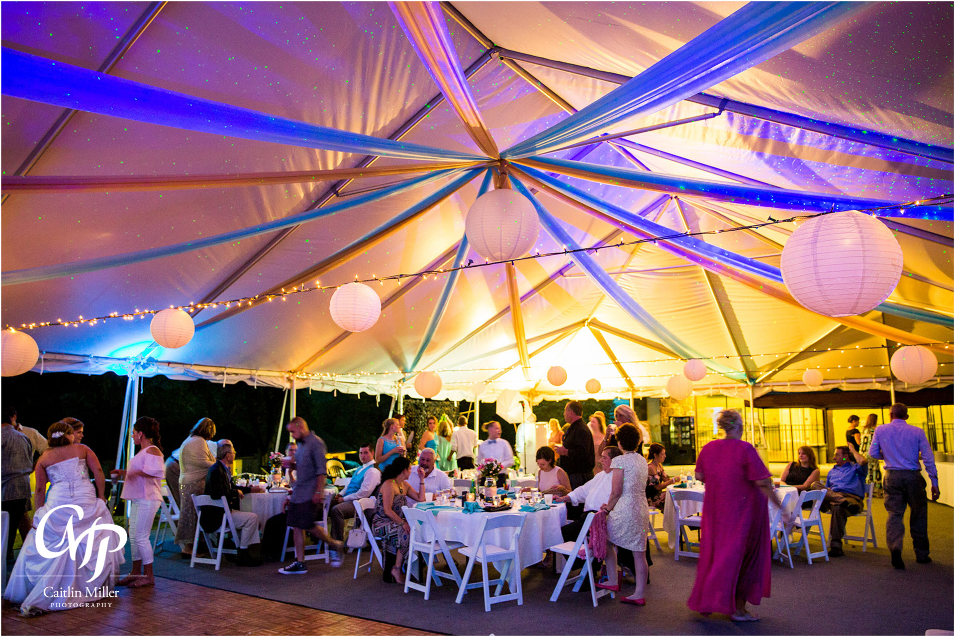 rega-35.jpg from Alicia and Desmond's Lake George wedding at Dunham's Bay Resort in Lake George, NY by Saratoga Wedding Photographer Caitlin Miller Photography. Lake George Wedding Photographer. Stamford wedding photographer. Albany wedding photographer. Greenwich Wedding Photographer. Saratoga Wedding Photographer