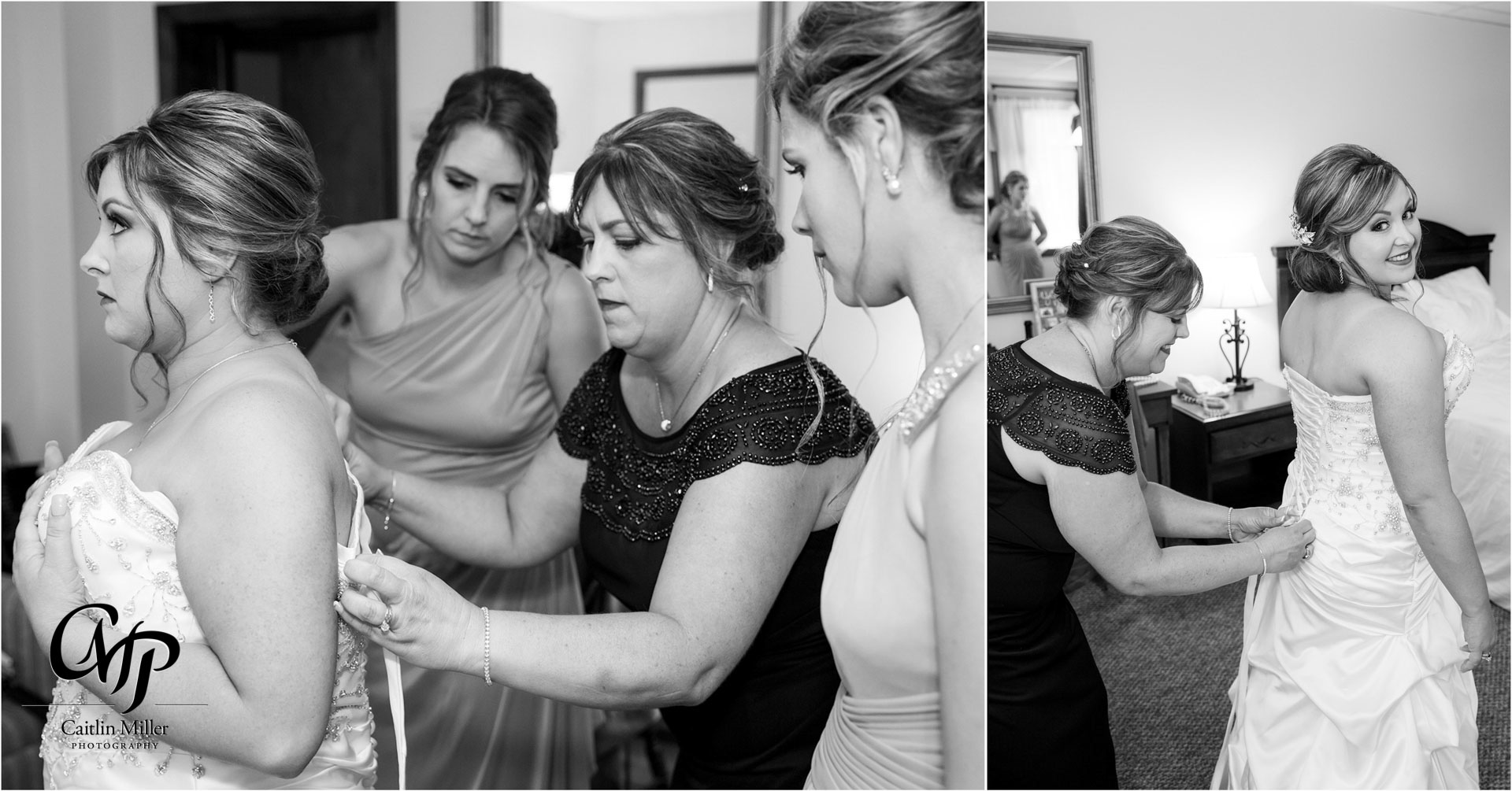 rega-6.jpg from Alicia and Desmond's Lake George wedding at Dunham's Bay Resort in Lake George, NY by Saratoga Wedding Photographer Caitlin Miller Photography. Lake George Wedding Photographer. Stamford wedding photographer. Albany wedding photographer. Greenwich Wedding Photographer. Saratoga Wedding Photographer