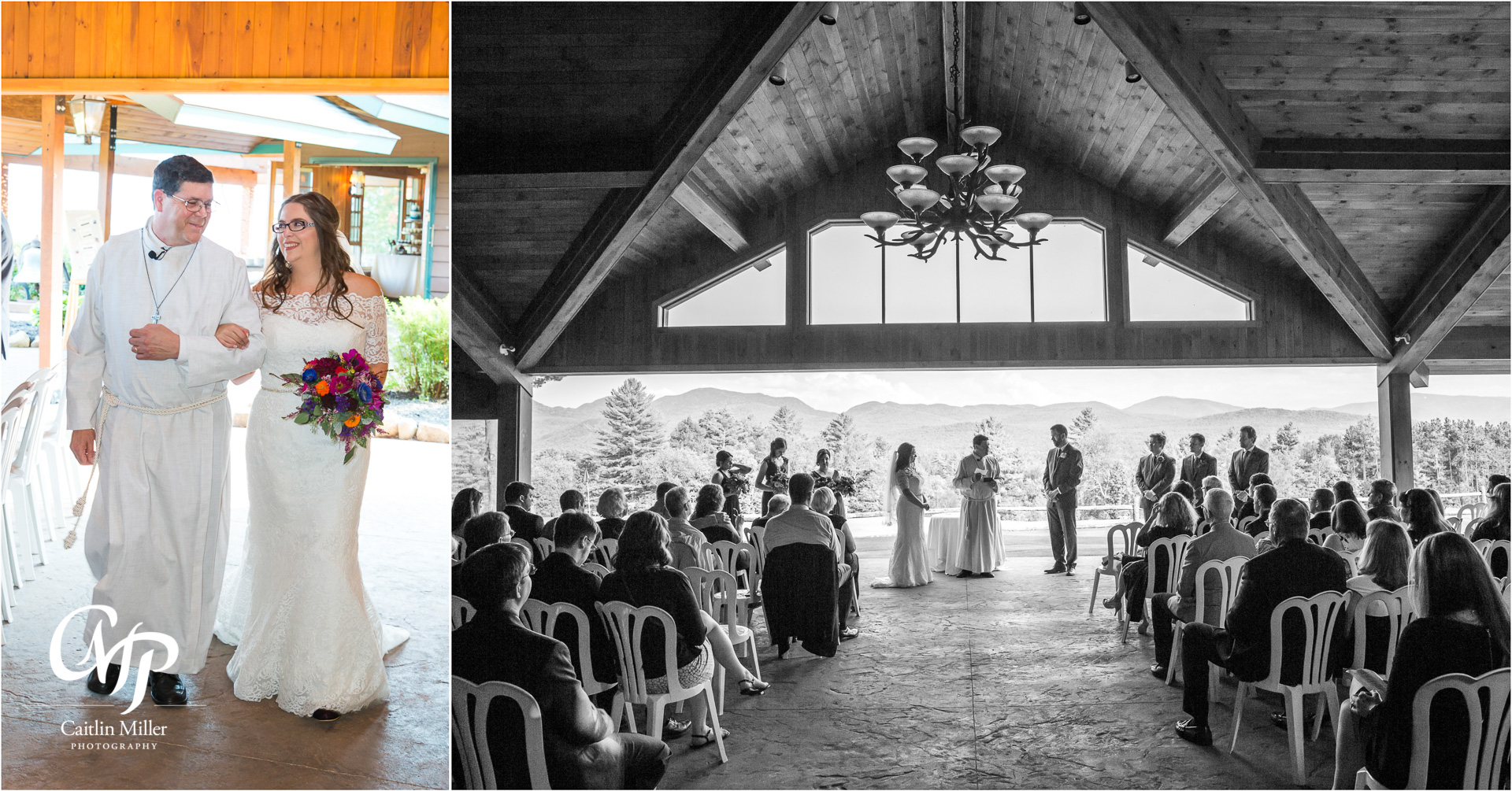 routh-10.jpg from Becky and Mike's Summer wedding at the Lake Placid Club in Lake Placid, NY by Lake Placid Wedding Photographer Caitlin Miller Photography. Lake George Wedding Photographer. Adirondack wedding photographer. Albany wedding photographer. Lake Placid Wedding Photographer. Saratoga Wedding Photographer