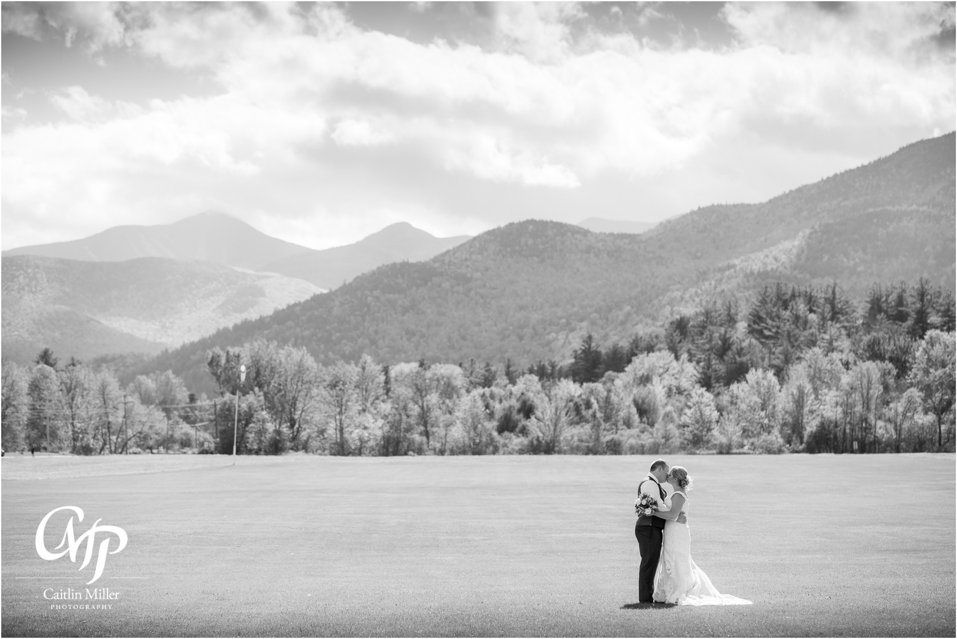 thompson-24.jpg from Christine and James's Adirondack Wedding all over the high peaks in Lake Placid, NY by Lake Placid Wedding Photographer Caitlin Miller Photography. Lake George Wedding Photographer. Keene Valley wedding photographer. Albany wedding photographer. Keene Wedding Photographer. Saratoga Wedding Photographer