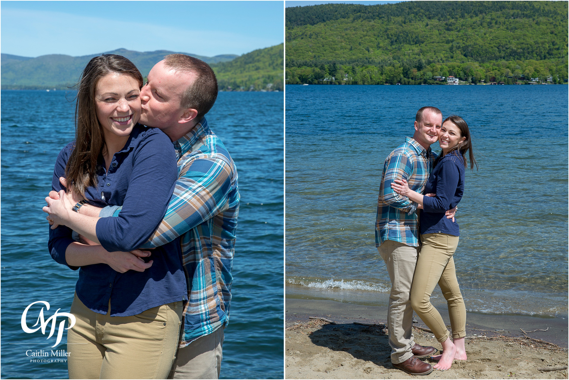 haley-2.jpg from Haley and Evan's engagement in Lake George NY by Saratoga Wedding Photographer Caitlin Miller Photography. Lake George Wedding Photographer. Adirondack wedding photographer. Albany wedding photographer. Lake Placid Wedding Photographer. Saratoga Wedding Photographer