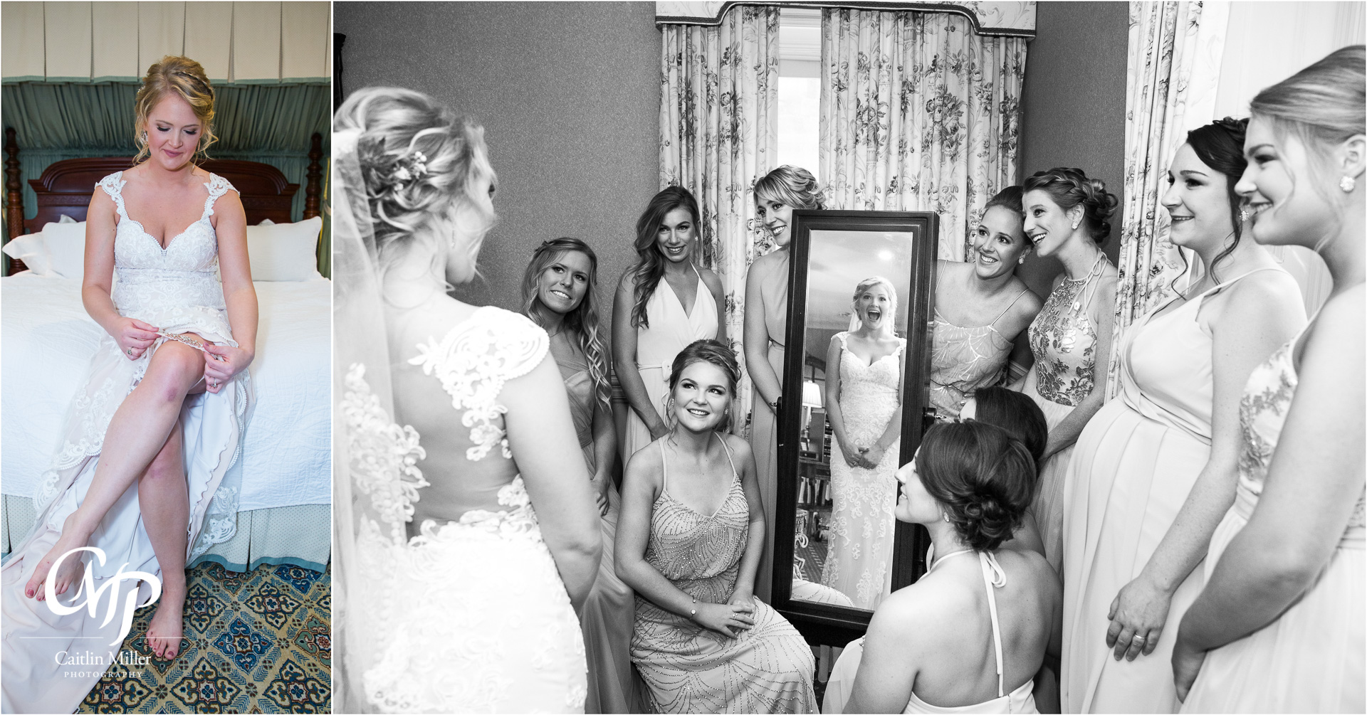 dorey-5.jpg from Katelyn and Nathan's wedding at the Inn at Erlowest in Lake George by Saratoga Wedding Photographer Caitlin Miller Photography. Lake George Wedding Photographer. Adirondack wedding photographer. Albany wedding photographer. Lake Placid Wedding Photographer. Saratoga Wedding Photographer