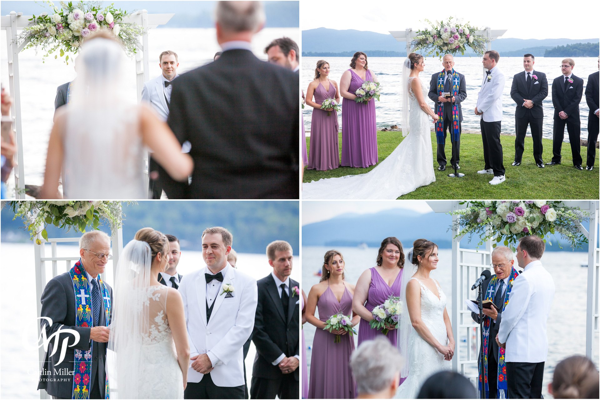 sale-11.jpg from Kendall and Chris's Lake George wedding at the Inn at Erlowest by Saratoga Wedding Photographer Caitlin Miller Photography. Lake George Wedding Photographer. Adirondack wedding photographer. Albany wedding photographer. Lake Placid Wedding Photographer. Saratoga Wedding Photographer