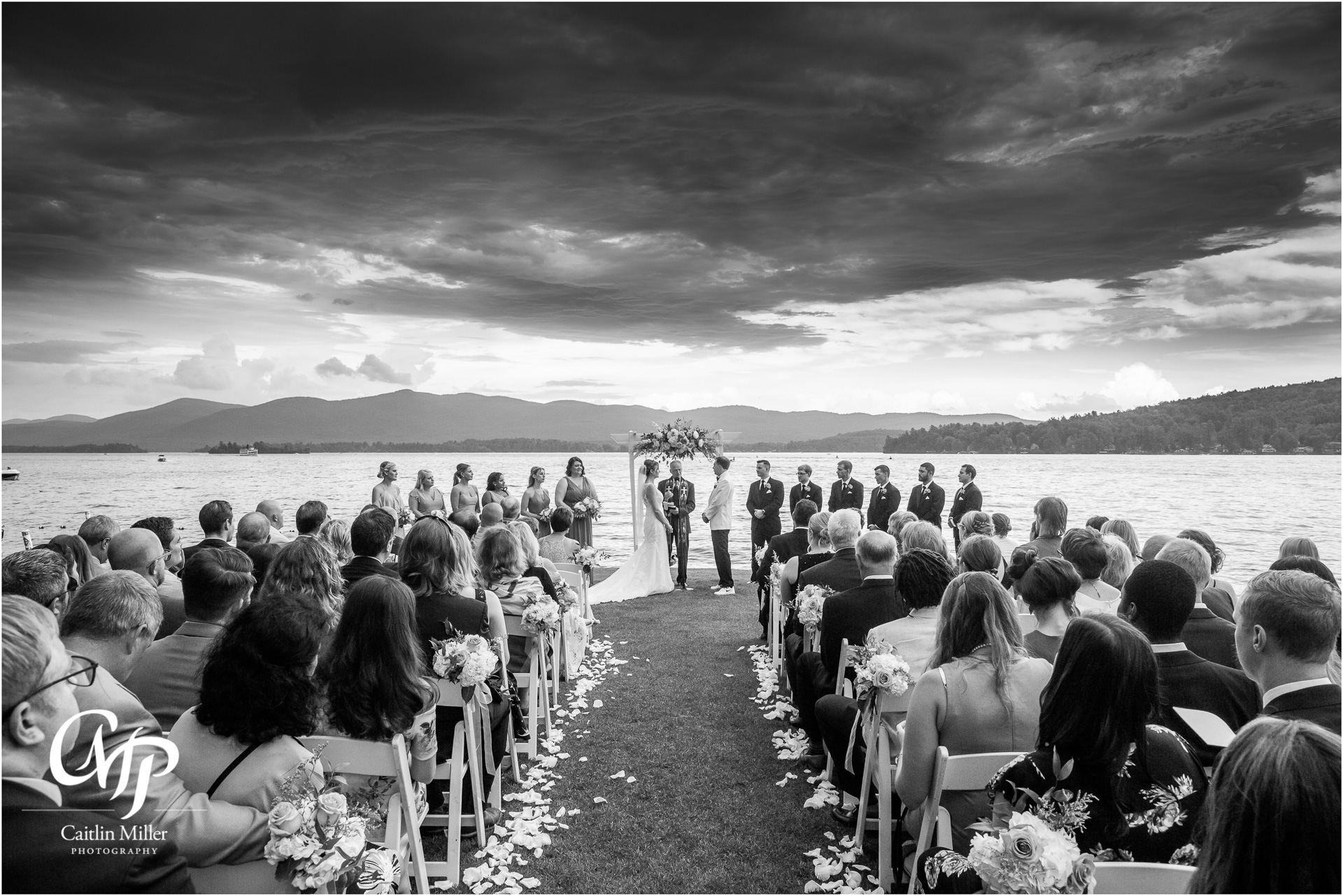 sale-12.jpg from Kendall and Chris's Lake George wedding at the Inn at Erlowest by Saratoga Wedding Photographer Caitlin Miller Photography. Lake George Wedding Photographer. Adirondack wedding photographer. Albany wedding photographer. Lake Placid Wedding Photographer. Saratoga Wedding Photographer