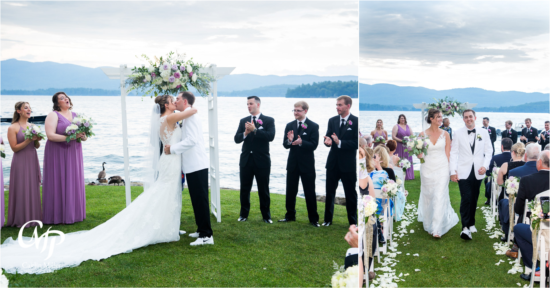sale-14.jpg from Kendall and Chris's Lake George wedding at the Inn at Erlowest by Saratoga Wedding Photographer Caitlin Miller Photography. Lake George Wedding Photographer. Adirondack wedding photographer. Albany wedding photographer. Lake Placid Wedding Photographer. Saratoga Wedding Photographer