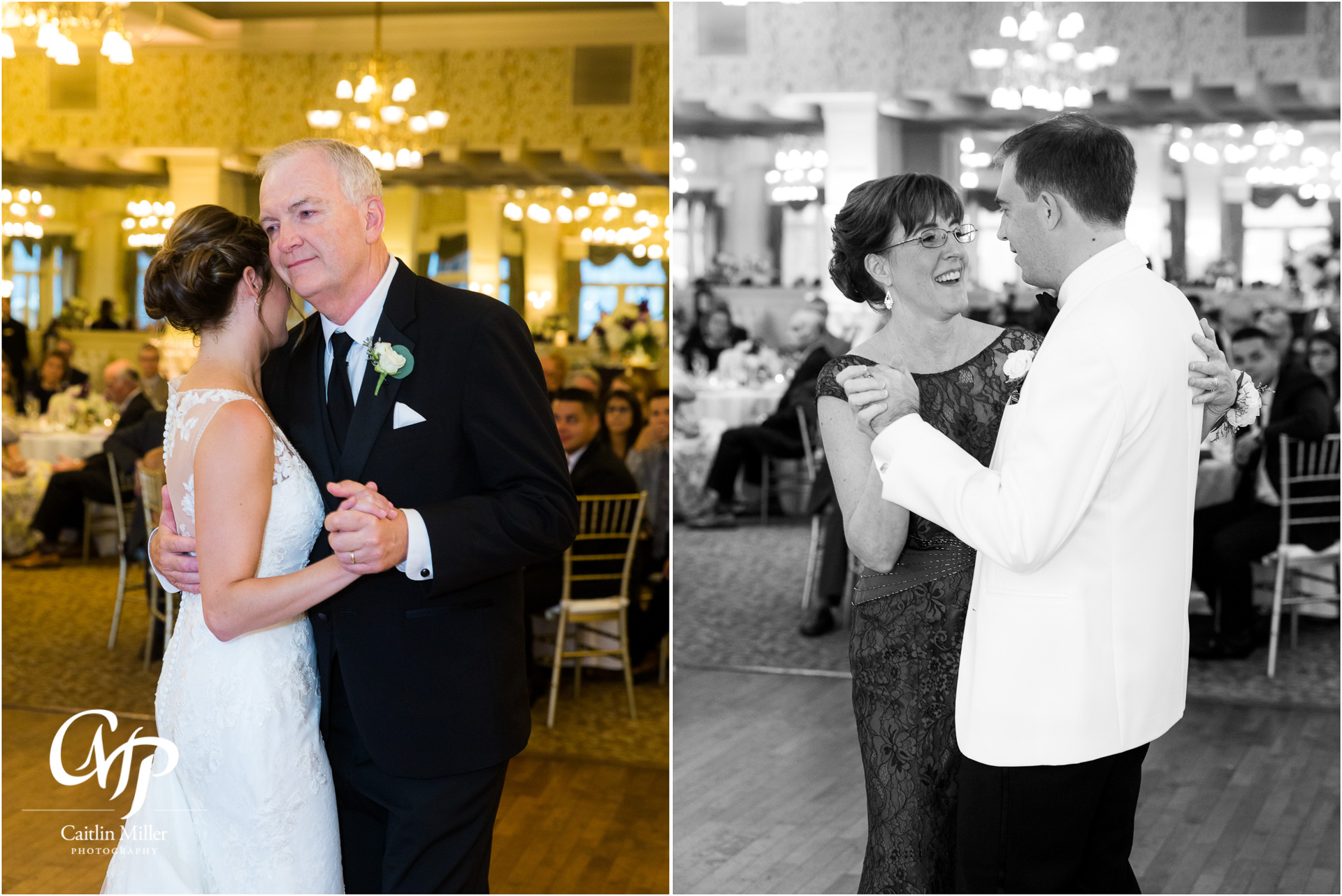 sale-18.jpg from Kendall and Chris's Lake George wedding at the Inn at Erlowest by Saratoga Wedding Photographer Caitlin Miller Photography. Lake George Wedding Photographer. Adirondack wedding photographer. Albany wedding photographer. Lake Placid Wedding Photographer. Saratoga Wedding Photographer