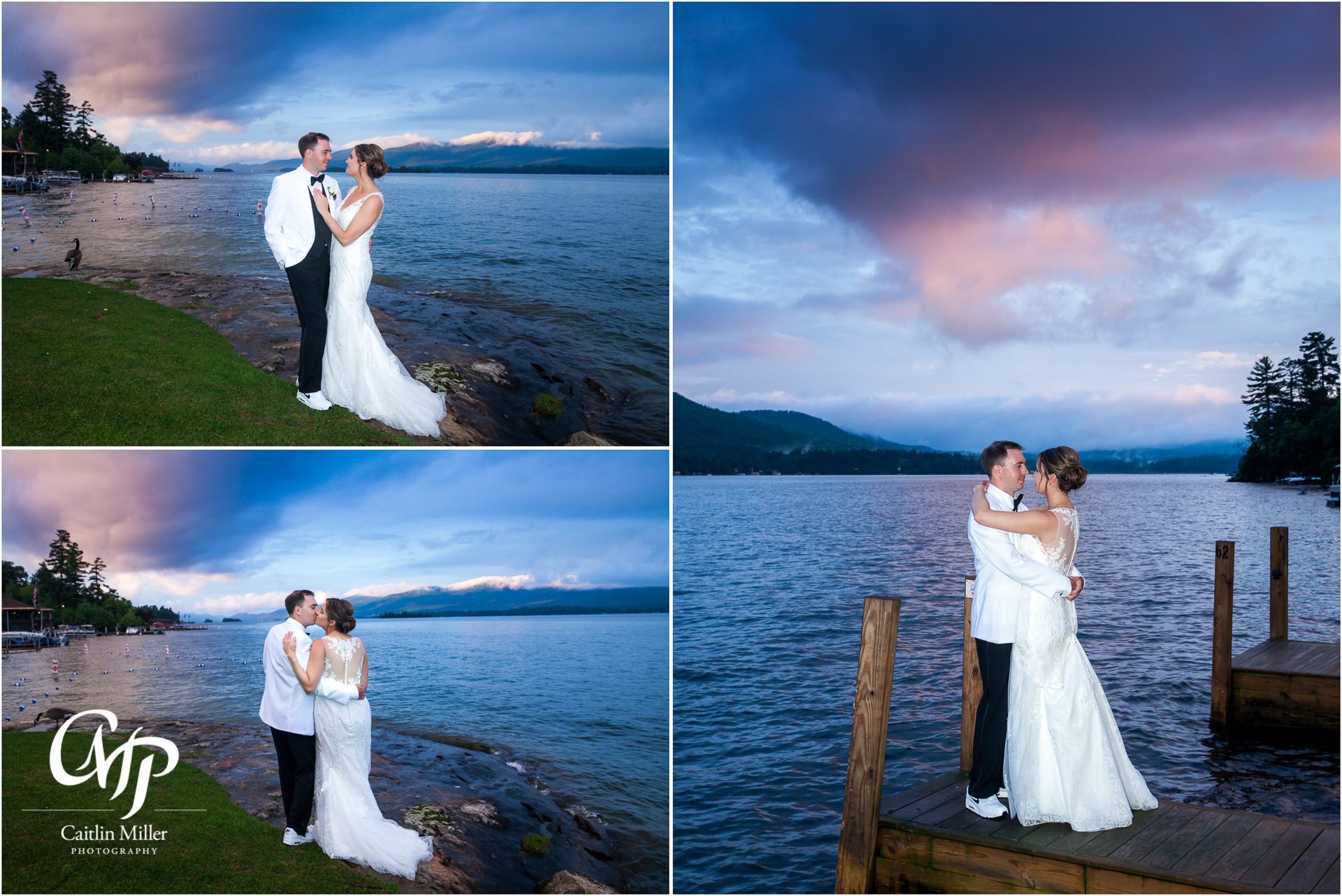 sale-20.jpg from Kendall and Chris's Lake George wedding at the Inn at Erlowest by Saratoga Wedding Photographer Caitlin Miller Photography. Lake George Wedding Photographer. Adirondack wedding photographer. Albany wedding photographer. Lake Placid Wedding Photographer. Saratoga Wedding Photographer