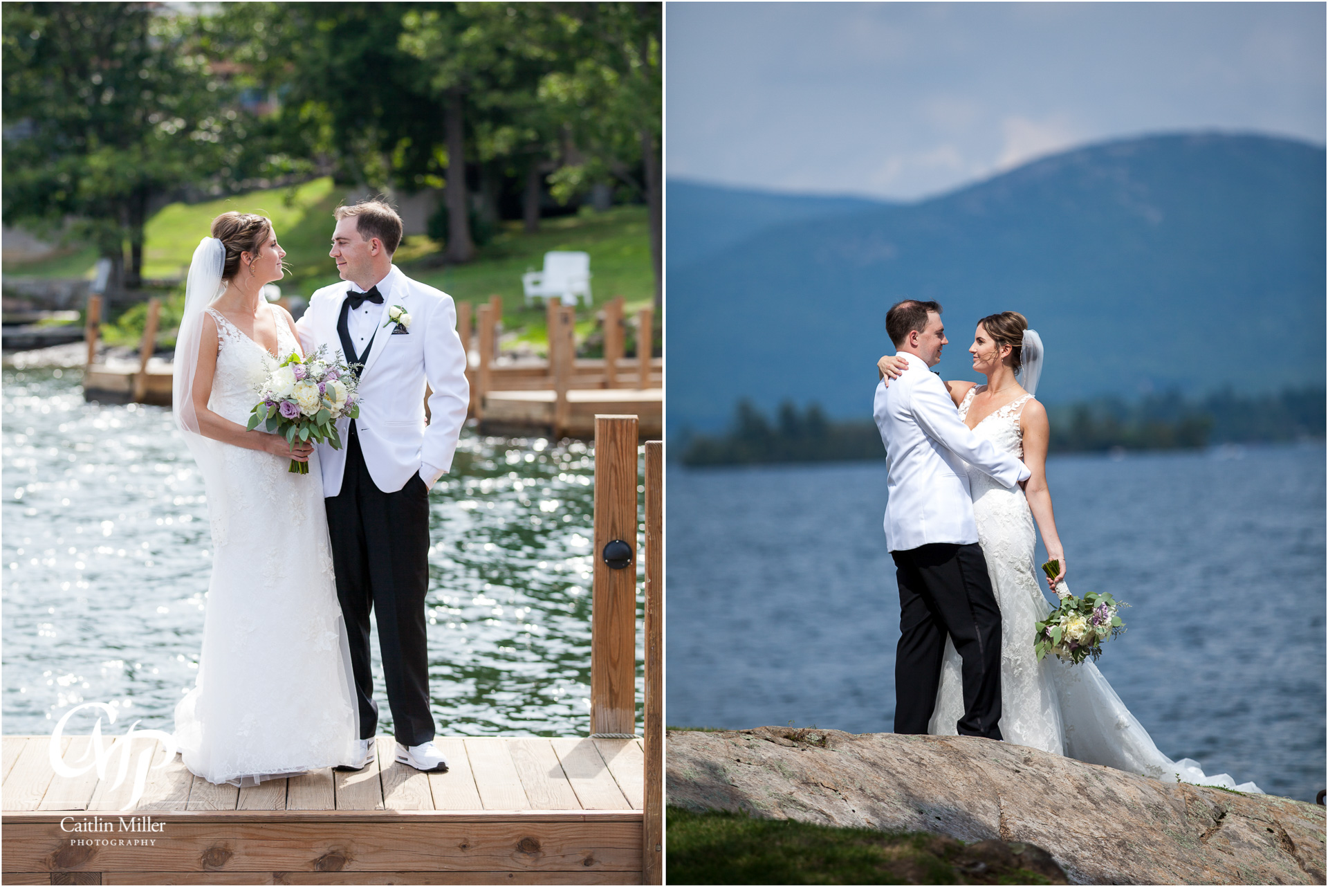 sale-6.jpg from Kendall and Chris's Lake George wedding at the Inn at Erlowest by Saratoga Wedding Photographer Caitlin Miller Photography. Lake George Wedding Photographer. Adirondack wedding photographer. Albany wedding photographer. Lake Placid Wedding Photographer. Saratoga Wedding Photographer