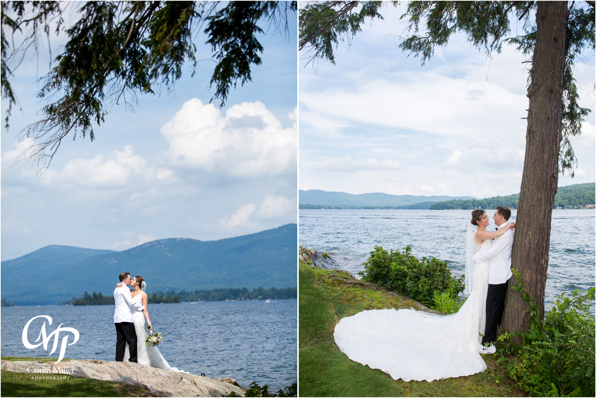 sale-7.jpg from Kendall and Chris's Lake George wedding at the Inn at Erlowest by Saratoga Wedding Photographer Caitlin Miller Photography. Lake George Wedding Photographer. Adirondack wedding photographer. Albany wedding photographer. Lake Placid Wedding Photographer. Saratoga Wedding Photographer
