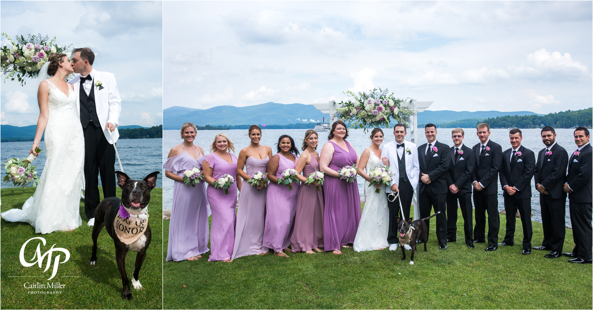 sale-8.jpg from Kendall and Chris's Lake George wedding at the Inn at Erlowest by Saratoga Wedding Photographer Caitlin Miller Photography. Lake George Wedding Photographer. Adirondack wedding photographer. Albany wedding photographer. Lake Placid Wedding Photographer. Saratoga Wedding Photographer