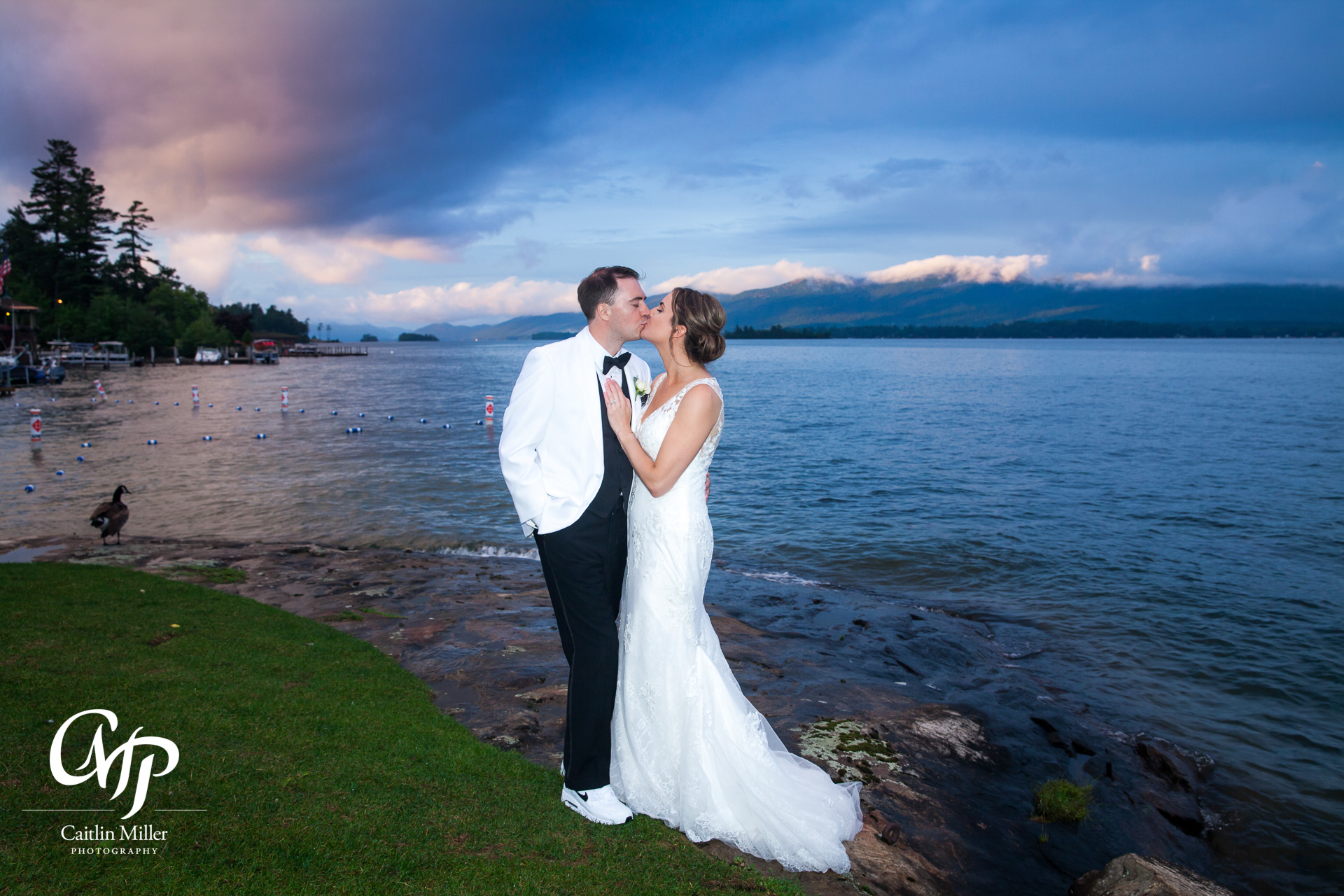 salecover.jpg from Kendall and Chris's Lake George wedding at the Inn at Erlowest by Saratoga Wedding Photographer Caitlin Miller Photography. Lake George Wedding Photographer. Adirondack wedding photographer. Albany wedding photographer. Lake Placid Wedding Photographer. Saratoga Wedding Photographer