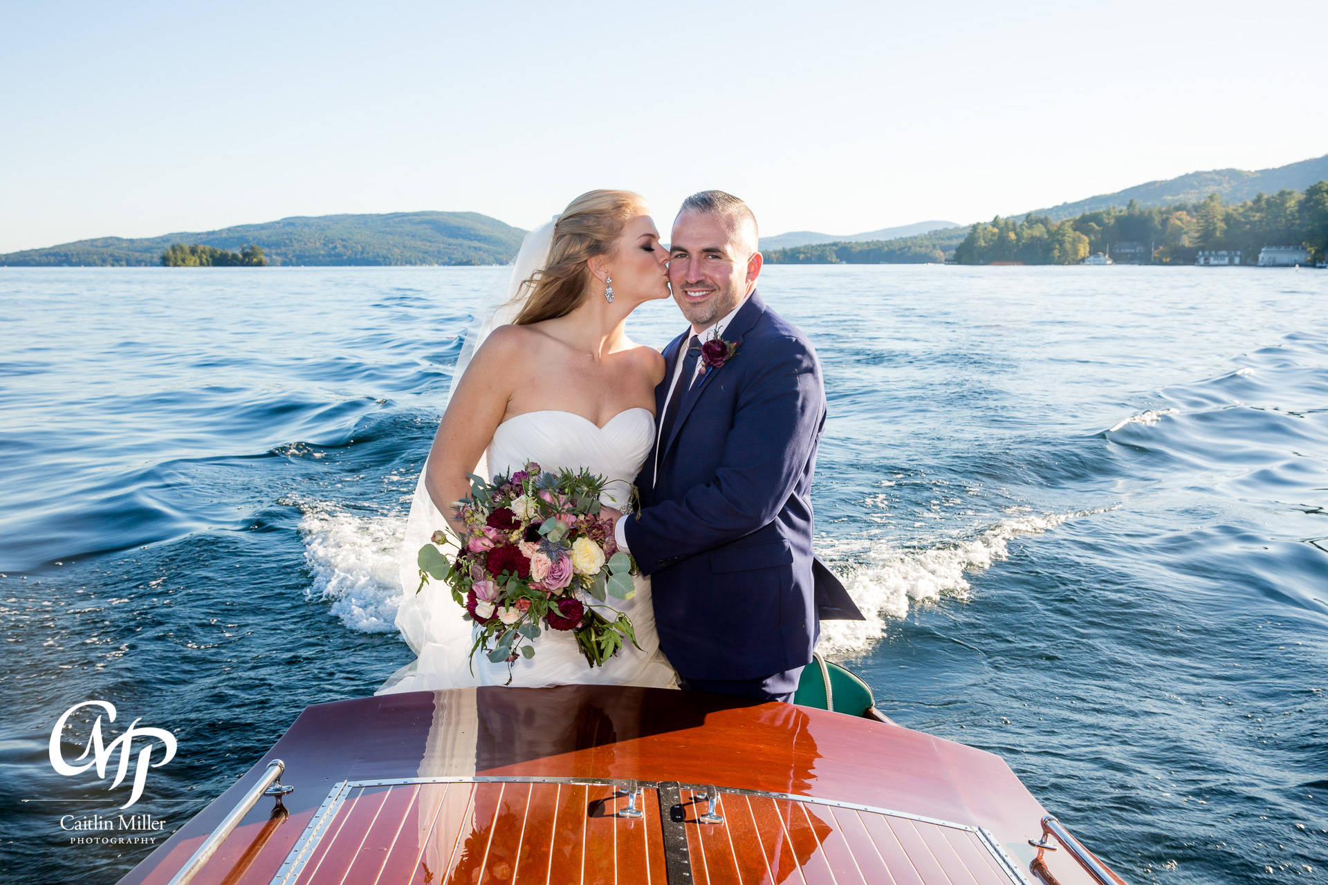 0420.jpg from Mackenzie and Eric's Lake George wedding at the Lake George Club by Saratoga Wedding Photographer Caitlin Miller Photography. Lake George Wedding Photographer. Adirondack wedding photographer. Albany wedding photographer. Lake Placid Wedding Photographer. Saratoga Wedding Photographer