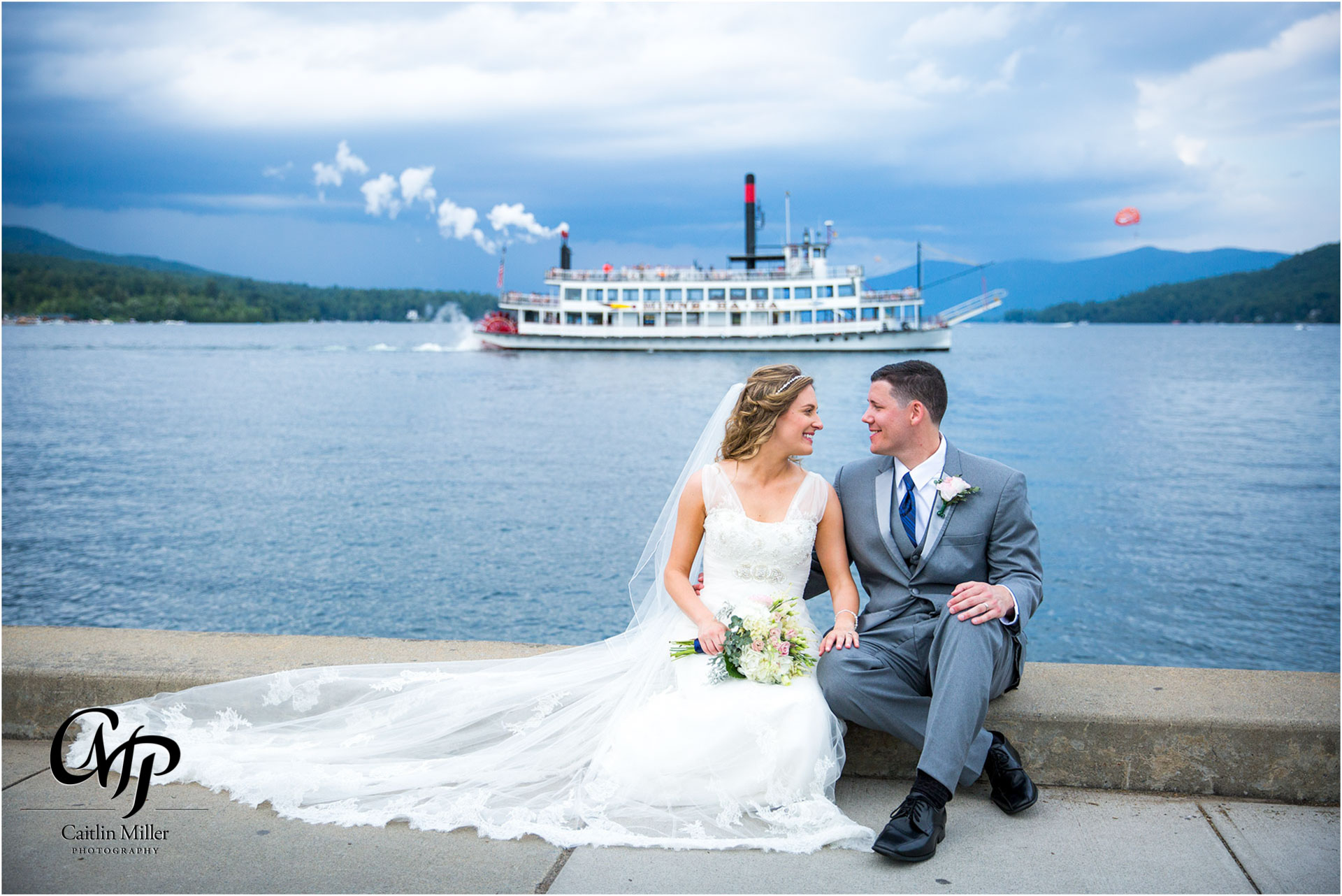 Irish 22 Jpg From Elise And Dan S Lake George Wedding At The Fort William